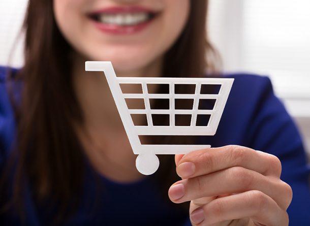 Warum sollte man Einkaufsoptimierung betreiben