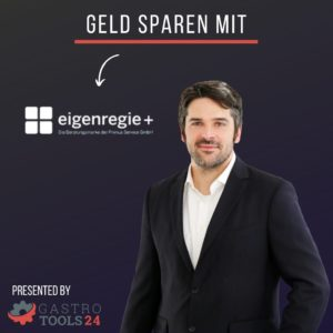 Florian Muhl